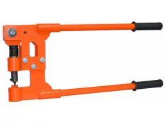 Ручной пуклевочный инструмент РПИ-1