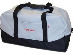Переносные сумки резака