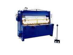 Ploskoshlifovalny JPSG-1640TD machine