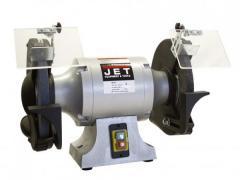 Industrial tool-grinding machine 220 BJBG-10A