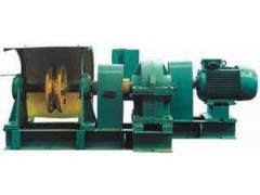 Boring SVPG-1I pazovalny machine