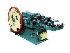 Machine listogibochny manual LR-1.135