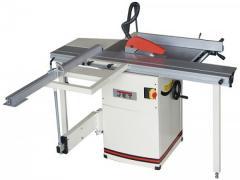 JTS-600XL Циркулярная пила с подвижным столом (400
