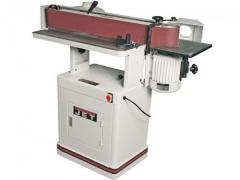 The automatic machine for production of nails