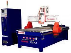 Tokarno stalex c6140w/1000 screw cutter