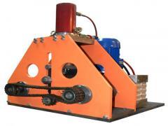 Токарно-винторезный станок CU 500MTRD, CU 630RD,