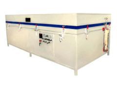 Uglovysechna Stalex FN1.5x80 machine