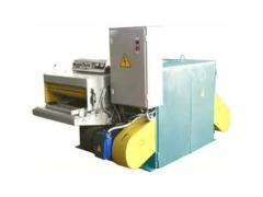 Установка для слива масла RWO-90