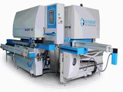 Faltsegibochny machine manual FG-1300/FG-2000
