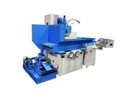 Faltseprokatny Stalex AX20G machine