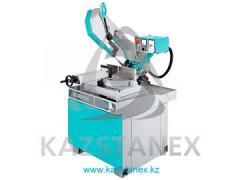 Formatno raskroyechny C30 Griggo machine