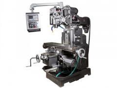 Formatno-raskroyechny JTSS-3200TXPRO machine