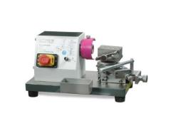 Circular saw with a mobile table of JTS-700L
