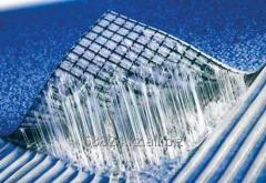 Клей для виниловых напольных покрытий, 85 грамм