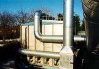 Газоочистные системы