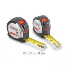 Measuring roulette