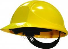 Helmet protective BOARD