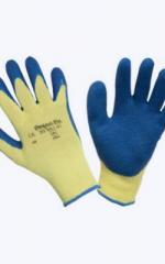 Gloves Arakat of ARMOUR 2094141