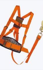 Belt safety PP-2AD