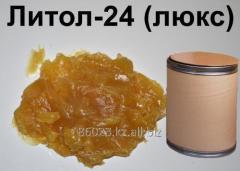 Multi-purpose grease Litol-24 Luxury