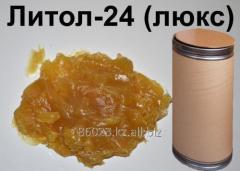 Multi-purpose grease Litol-24 Luxury, cardboard