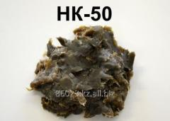 NK-50 greasing, barrel, 175 kg