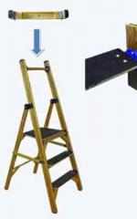 Step-ladder, SSD-3,0ET Evro-Telecom series