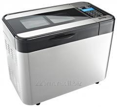 Gorenje BM1400E Refrigerator 41368