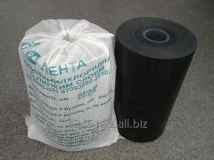 Tape SAWS (Tape PVH-L)