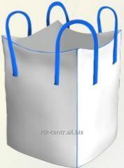 Bags big-run