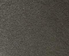 Лист гладкий с полимерным покрытием Ruukki