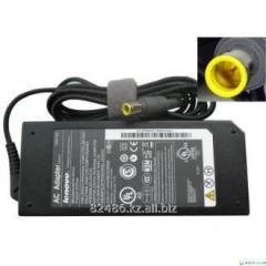 Power supply unit 7,9*5,5 for Lenovo G505 square