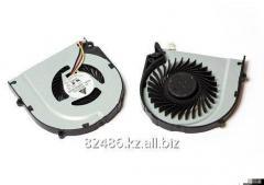 HP DM4-3000 fan