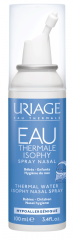 Eau thermale Isophy of Izofi nasal spray with