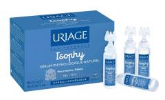 Isophy of Izofi natural thermal water for daily
