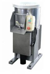 Картофелечистки Торгмаш (Барановичи) МОК-150М, МОК-300М