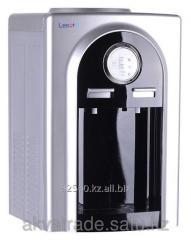 Диспенсеры для воды Lesoto 555 TD