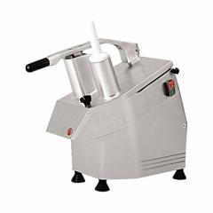 HURAKAN HKN-FNT vegetable cutter (600x240x590,