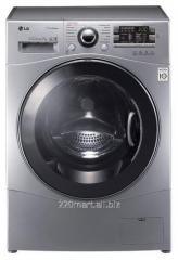LG FH-2A8HDS4 Washing machine 42622