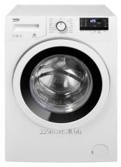 BEKO ELY 77031 PTLYB3 Washing machine 41147