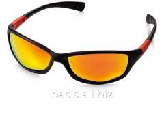 Спортивные солнцезащитные очки  Robson