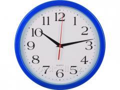 Часы настенные  Attendee
