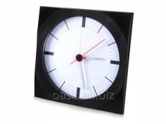 Часы настенные  Аптон
