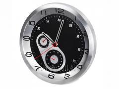 Часы настенные  Астория
