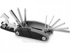 The multipurpose tool 16 in 1