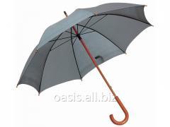 Зонт-трость  Palmire