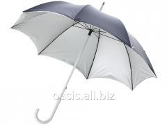 Зонт-трость  Tristane