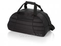 Дорожные сумки одиссей польша отзывы чемоданы китай отзывы
