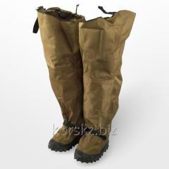 Boot covers of Neos River Trekker RTK8 (6704413,