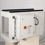 Электростатический фильтр воздуха модель SFE